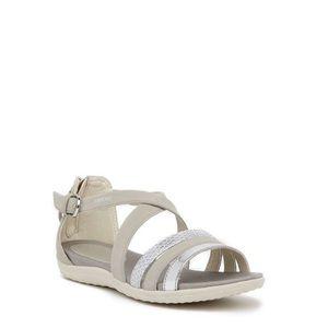 NIB Geox Vega Sandal